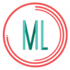 Apache SystemML Training Courses