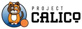 Project Calico Training Courses