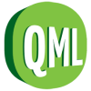 QML Training Courses