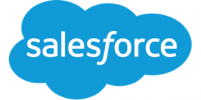 Salesforce Training Courses