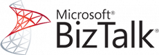 BizTalk Training Courses