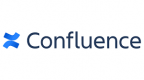 Confluence Training Courses