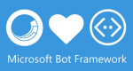 Microsoft Bot Framework Training Courses