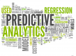 Predictive Analytics Training Courses