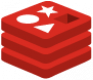 Redis Training Courses